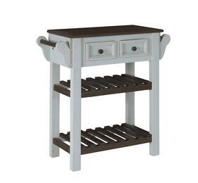Progressive Furniture A52373B