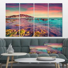 Design Art MT9091271