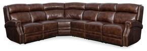 Hooker Furniture SS460PS188