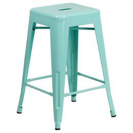 Flash Furniture ETBT350324MINTGG