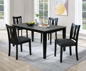 Furniture of America FOA3488T5PK
