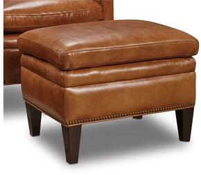 Hooker Furniture CC419OT085