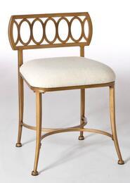 Hillsdale Furniture 50973