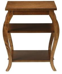 Acme Furniture 82830
