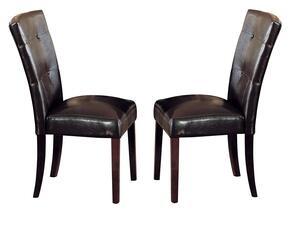 Acme Furniture 07054
