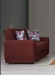 Alpha Furniture JENNIFERLOVESEAT