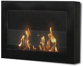 Anywhere Fireplace 90200