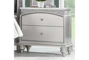 Acme Furniture 21803