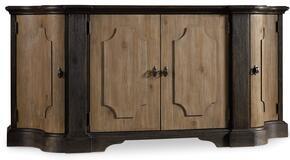 Hooker Furniture 538075900