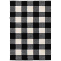 Oriental Weavers G678D0240305ST