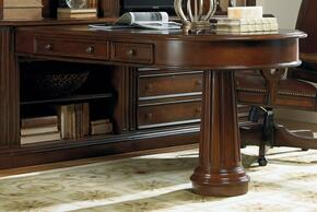 Hooker Furniture 37410424