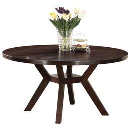 Acme Furniture 16250
