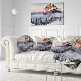 Design Art CU70411616C