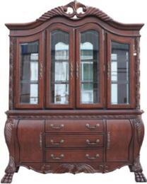 Acme Furniture 60279