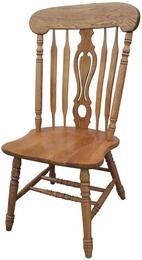 Chelsea Home Furniture 824125CH
