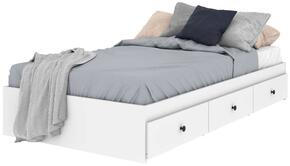 Bestar Furniture 109220000017