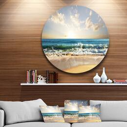 Design Art MT10547C11