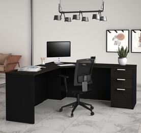 Bestar Furniture 11089932