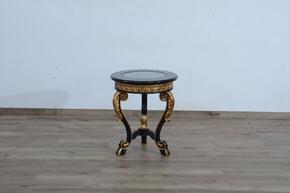 European Furniture 41024ET