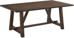 Acme Furniture 73030