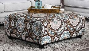 Furniture of America SM8120OT