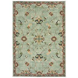 Oriental Weavers D8262C160230ST