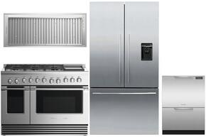Fisher Paykel 1147323