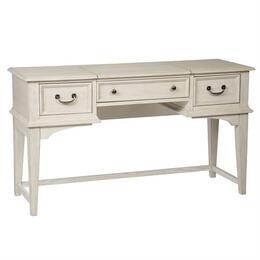 Liberty Furniture 249BR35