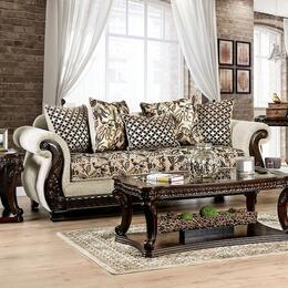 Furniture of America SM6426SF
