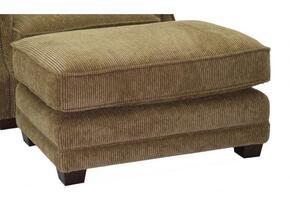 Jackson Furniture 450810