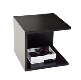 VIG Furniture VGGU846ETWNG