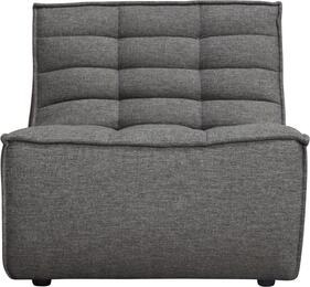 Diamond Sofa MARSHALLACGR