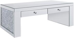 Acme Furniture 81475