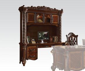 Acme Furniture 92128