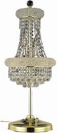 Elegant Lighting V1800TL12GSS
