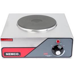 Nemco 63101240