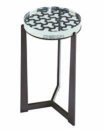 A.R.T. Furniture 2383630027