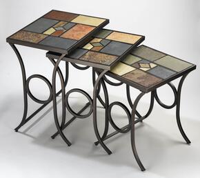 Hillsdale Furniture 61713