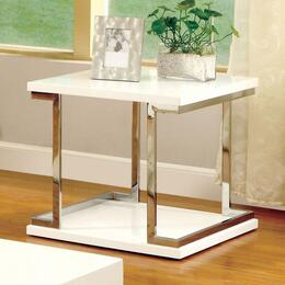 Furniture of America CM4486E