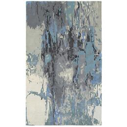 Oriental Weavers G21906152244ST
