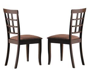 Acme Furniture 06851