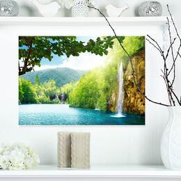 Design Art MT69402012