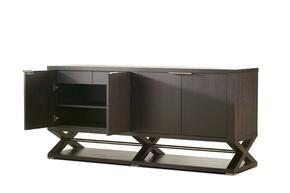 Allan Copley Designs 341030