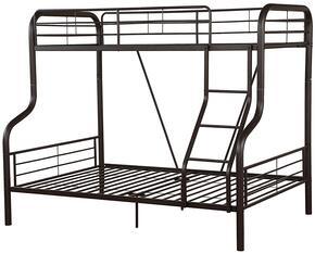 Acme Furniture 37610