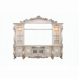 Acme Furniture 91440ENT