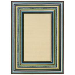 Oriental Weavers C1003X200290ST