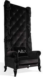VIG Furniture VGUNAK040