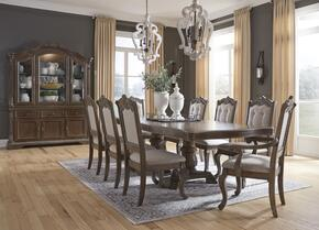 Signature Design by Ashley D803DININGROOMSET