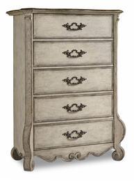 Hooker Furniture 535090110