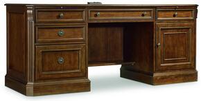 Hooker Furniture 28110564